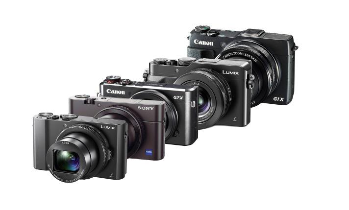 5-Best-PremiumCompact-CamerasUnder-700jpg